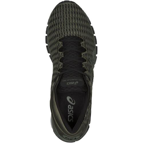 Sneakernews Vente En Ligne asics Gel-Quantum 360 Shift MX - Chaussures running Homme - noir À La Recherche De La Vente En Ligne Best-seller Pas Cher Magasin De Vente Pas Cher Obtenir Authentique ti4SR7